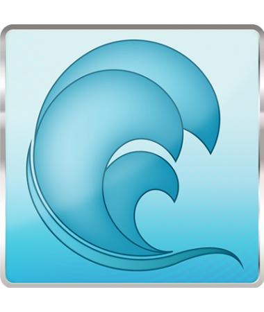 Ocean-Solo/Dual (Beyaz)