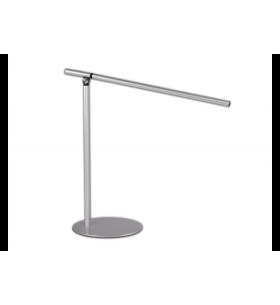 LAM-888 SİLVER Masaüstü LED Aydınlatma