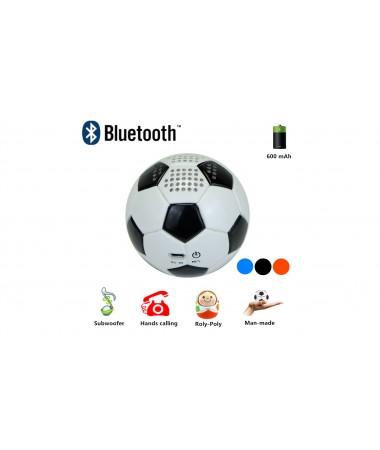 Mini Bluetooth Speaker ( Özel Ürün  - Sınırlı Stok 80 Adet - Güzel ve Farklı Bir Hediye! Ev ve Ofislerde Müzik Keyfi için Uygun! )