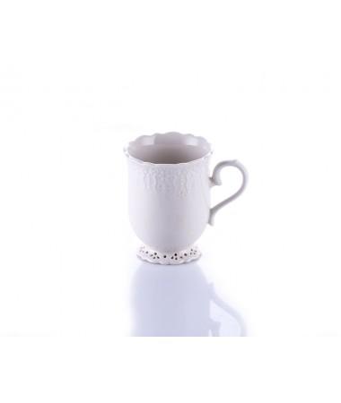 M68-113-Gravür 2Li Mug