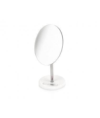 Pr83-1007-Beyaz Çizgili Ayna
