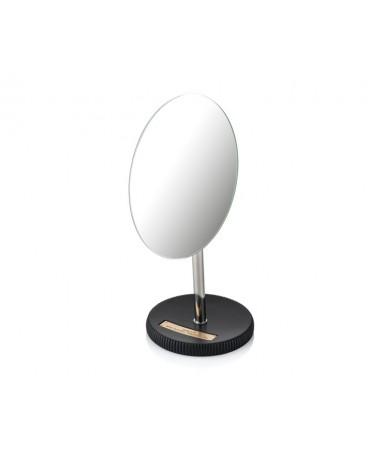 Pr83-1009-Siyah Çizgili Ayna