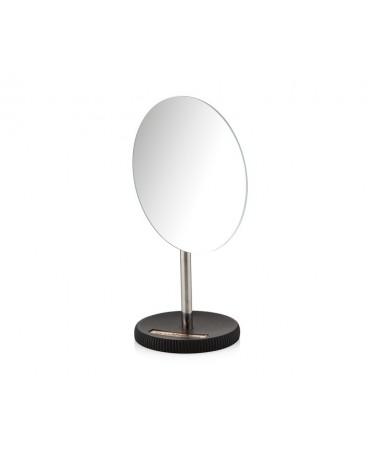 Pr83-1011-Kahverengi Çizgili Ayna
