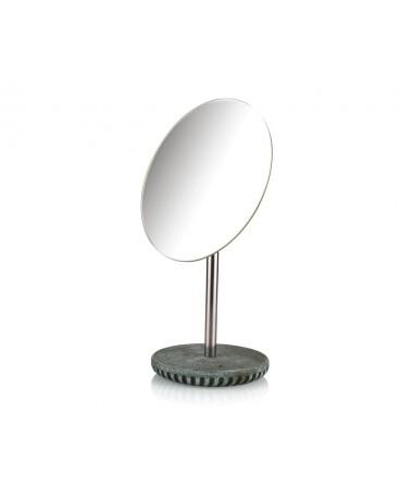 Pr83-1013-Yeşil Ayna