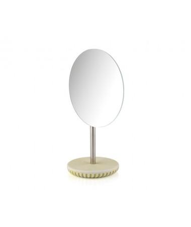 Pr83-1017-Kremrengi Ayna