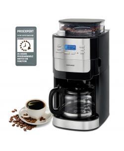 PE-3234 ProExpert Filtre Kahve Makinesi ile Taze Kahveniz Her Daim Yanınızda ( Ayarlanabilir Yoğunluk Özelliği ile Ağız Tadınıza Uygun Lezzeti Yakalayın )