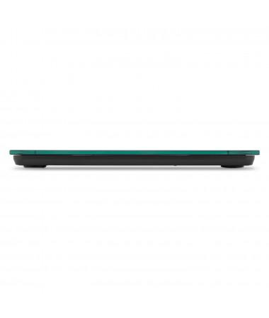 PS-3227 ProStep Banyo Baskülü ( Kolay Okunabilen Geniş Ekran & Özel Desenli Tasarım )