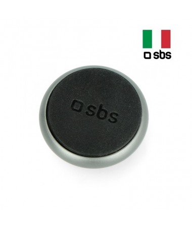SBS-54239 Araç İçi Manyetik Telefon Tutucu ( Klipsli & 360' Dönüş Özelliği )
