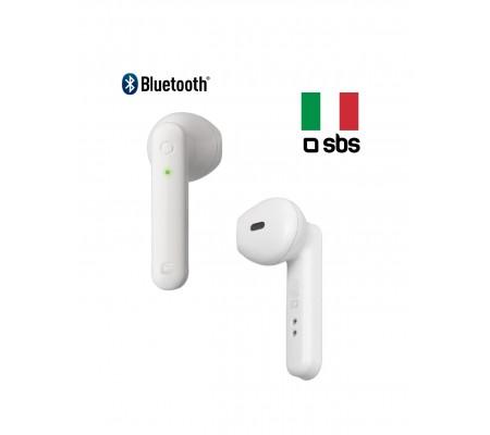( TÜKENMEK ÜZERE ) SBS-89293 Air Bluetooth Kulaklık! ( Tüm BT Cihazlar ile Uyumlu! SBS ile Heyecan Verici Ses Deneyimini Yaşa! )