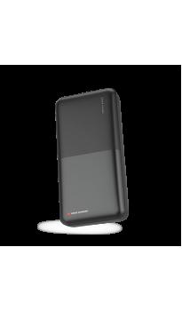 ( ✔✔✔ BU AY ÇOK POPÜLER )  Swiss Charger 20000 Powerbank - EN ÇOK TERCİH EDİLEN - ( Aynı Anda İki Cihaz Şarj Edebilme, İsviçre Swiss Özel Seri - Tüm Tablet Ve Akıllı Telefonlara Uyumlu )