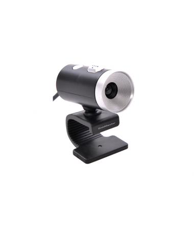 V-53 Web Camera