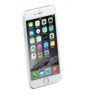 35476 Iphone 6 Ultra İnce Şeffaf Koruyucu Kılıf