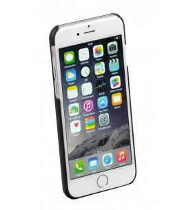 35477-Hardcvvıph6Bk İphone 6 Esnek Koruyucu Kılıf