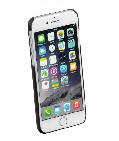 Vivanco İphone 6 Esnek Koruyucu Kılıf ( Yuvarlak köşeleri ile darbeleri yumuşatıcı etki! )