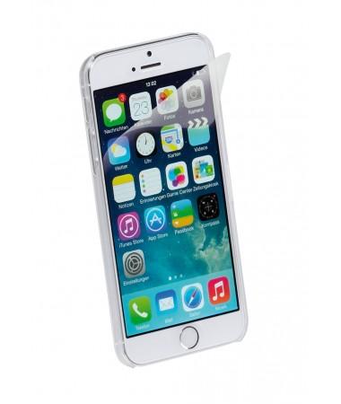 35501-Spvvıph6 İphone 6 Ekran Koruyucu
