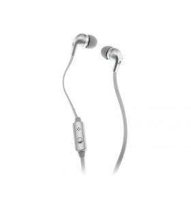 İdance Mycookıe -70 Kulaklık