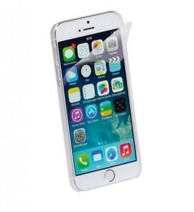 36224-Spvvıph6 İphone 6 Plus Ekran Koruyucu