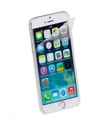 36224-Spvvıph6 İphone 6 Plus Ekran Koruyucu ( 2 adet koruyucu içerir )